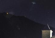 ufo05