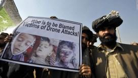 120905050947-bergen-drone-pakistan-attack-horizontal-large-gallery