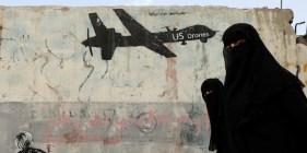 Donald-Trump-drones-CIA