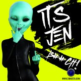 Zion Zeta Jen