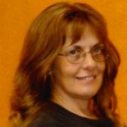 Juli Hartman ~ 03/10/17 ~ Experiencer's Path ~ Aquarian Radio ~ Hosts Janet, Karen & John