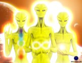 Zion Zeta The Arcturians