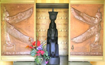 The-Goddess-ISIS-as-the-Lady-of-Magic-by-M-Isidora-Forrest-MotherHouse-of-the-Goddess-1024x640