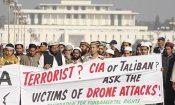 drone attacks Pakistani-ribesmen-from-W-007