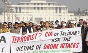 drone attacks Pakistani-ribesmen-from-W-007