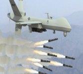 drone strikes 01286244cbdb47d8896c3aea0821a396