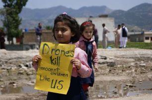 drones (1)
