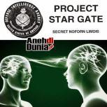 Project Stargate 21898411163_a84db3dd2b