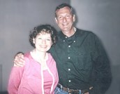 Scott & Suzanne Ramsey (Adj)