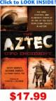 Scott & Suzanne Ramsey Book cover