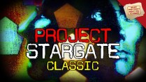 Stargate maxresdefault (1)