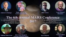 Mars Conference 2017 ny cover-1
