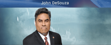 John DeSouza 2017-05-06 at 11.50.25 AM