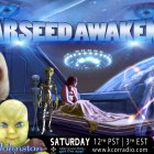 Miesha Johnston ~ 05/28/17 ~ Sacred Matrix ~ Revolution Radio ~ Hosts Janet Kira Lessin & Dr. Sasha Alex Lessin