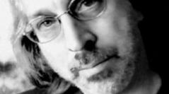 Jon Kelly ~ 06/24/17 ~ Cosmos Connection ~ Revolution Radio ~ Hosts Janet Kira Lessin & Sasha Lessin, Ph. D.