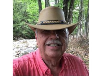 Bill MUFON Man Schroeder 38556_kytoJUua