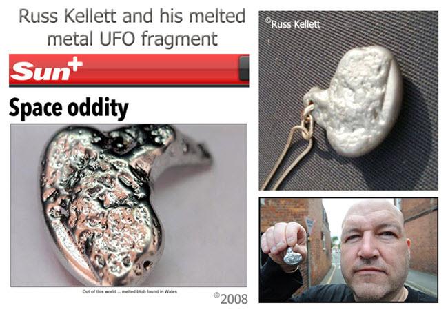 russ-kellett-metal-fragment_med