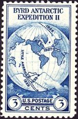 185px-Admiral_Byrd_Antarctic_Expedition_1933_Issue-3c
