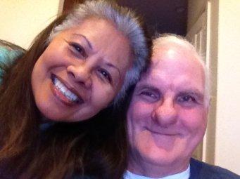Billie Woodard & Jane Stevens 824c3737-20eb-44a0-b170-46f2f5629b6b
