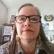 Karen Patrick ~ 11/05/17 ~ Sacred Matrix ~ Revolution Radio ~ Janet Kira Lessin & Dr. Sasha Alex Lessin