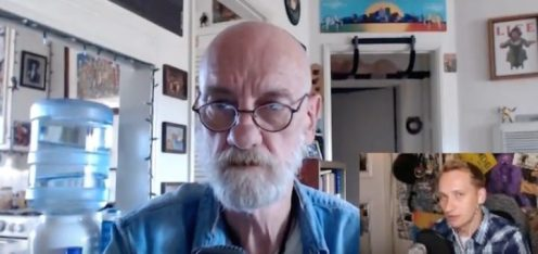 Luke-Rudkowski-Max-Igan-Artificial-Eggs-and-Sperm-On-The-Global-Human-Plantation-Video-720x340