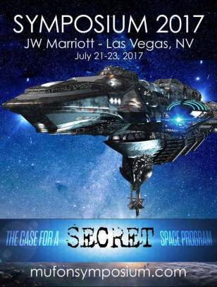 MUFON Symposium MUFONsymposiumsecret-space-program-ad_orig