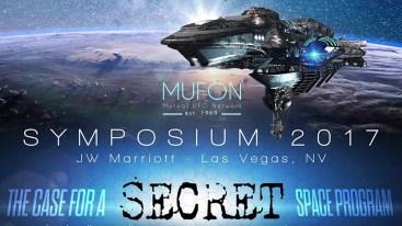 MUFON Symposium maxresdefault