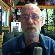Max Igan ~ 08/20/17 ~ Sacred Matrix ~ Revolution Radio ~ Hosts Janet Kira Lessin & Dr. Sasha Alex Lessin
