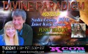 Penny-Bradley-Secret-Space-Programs-and-Super-Soldier-Divine-Paradigm-Dr-Sasha-Lessin-Janet-Kira-Lessin-KCOR-Digital-Radio-Network-Flyer