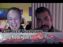 Tony Rodriques 1 hqdefault