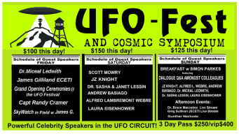 Yelm UFO Festival 2017 unnamed