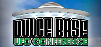 dulce-base-ufo-conference-2017-2
