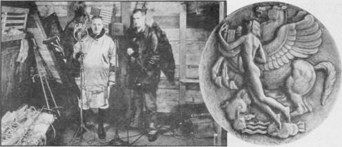 listen-to-admiral-byrd-radio-news-short-wave-july-1934-1