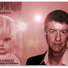 Bret Oldham ~ 09/26/17 ~ Ascension Center ~ Revolution Radio ~ Hosts Janet Lessin & Theresa Morris
