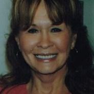 Ruth Ann Friend ~ 12/29/17 ~ Experiencers Network ~ Host Janet Kira Lessin