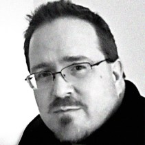 Richard Smith 2 rsmith_bw_head