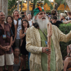Dr. Raja ~ Ted Mahr ~ 10/19/19  ~ Create Paradise ~ Hosts Alexandra Bernardez & Janet Kira Lessin
