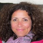 Desta Barnabe & Grant Cameron ~ 11/28/17 ~ Ascension Age ~ Revolution Radio ~ Hosts Janet Kira Lessin & Theresa J. Morris