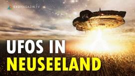 Suzanne Hansen UFOs-in-Neuseeland-mit-Logo