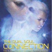 Suzanne Hansen ~ 11/12/17 ~ Sacred Matrix ~ Revolution Radio ~ Hosts Janet Kira Lessin & Dr. Sasha Lessin