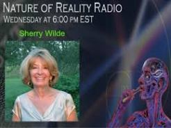 Sherry Wilde Nature of Reality Show download