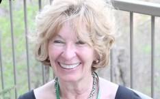 Sherry Wilde sherrywilde-column2