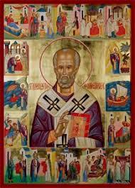 St Nicholas 936999885 images