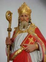 St Nicholas download
