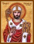 St Nicholas st__nicholas_of_myra_icon_by_theophilia-d89jafw