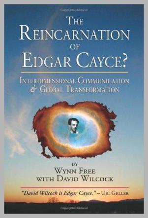 The-Reincarnation-Edgar-Cayce-Interdimensional-Commun-9780