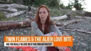 Alien Love Bite 1 maxresdefault