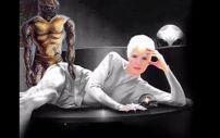Alien Love Bite Sex With Aliens Pamela Stonebrook s-85633e06a4ab60554aa62f5167480756436879b9
