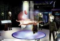 Alien Love Bite Sex With Aliens wsi-imageoptim-aliens-4