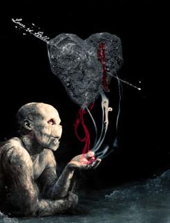 Alien Love Bite alien_love_bite